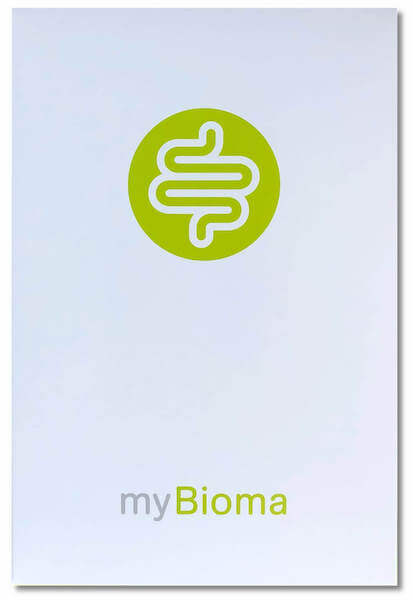 myBioma Analyse-Kit